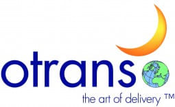 OTRANS-Art-of-Delivery